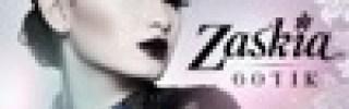 Zaskia Gotik - 1000 Alasan (Funky Mix)