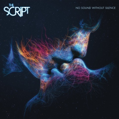 No Good In Goodbye - The Script mp3 download