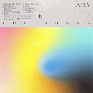 Aura - Aura mp3 download