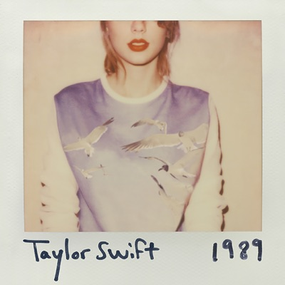 Blank Space - Taylor Swift mp3 download