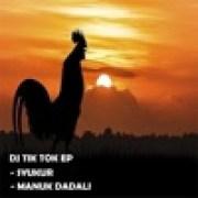 DJ Tik Tok - Syukur (DJ Tik Tok vs SNC Remix)width=