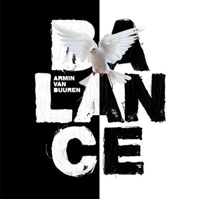 Therapy - Armin Van Buuren Feat. James Newman mp3 download