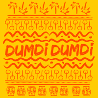 Download Mp3 (G)I-DLE - DUMDi DUMDi