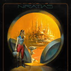 NIRATIAS - NIRATIAS mp3 download