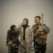 download lagu Woro Widowati Pamit Rabi