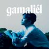 gamaliél - Q1 - EP