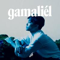 Download lagu gamaliél - Q1