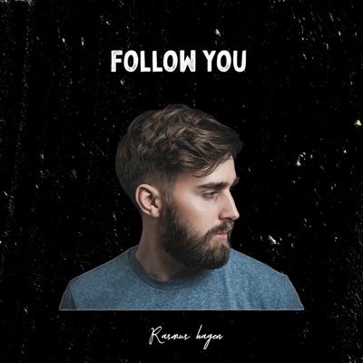 Follow You - Rasmus Hagen mp3 download