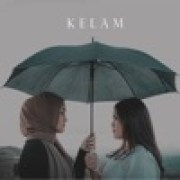 download lagu Story For Luna Kelam (feat. Eltasya Natasha)
