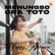 download lagu Happy Asmara Menungso Ora Toto