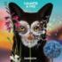 Galantis & JVKE - Dandelion - Single