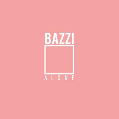 Alone - Bazzi mp3 download