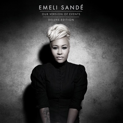 Read All About It, Part III - Emeli Sandé mp3 download