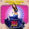 Mika Singh & Asees Kaur - Hasina Pagal Deewani (From