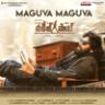 Sid Sriram & Thaman S. - Maguva Maguva (From