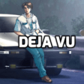 Free Download PsykozBrothers Deja Vu Nightcore (Initial D) Mp3