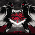 Free Download The Prodigy Warrior's Dance Mp3