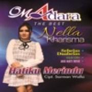 download lagu Nella Kharisma Sedang Sedang Saja
