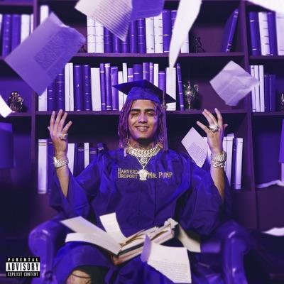I Love It - Kanye West & Lil Pump mp3 download