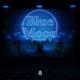 BTOB - Blue Moon (Cinema Version)