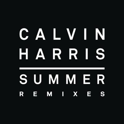 Summer (R3hab & Ummet Ozcan Remix) - Calvin Harris mp3 download