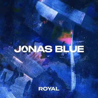 Rise - Jonas Blue Feat. Jack & Jack mp3 download