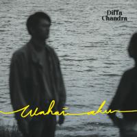 Download lagu Diffa Chandra - Wahai Aku