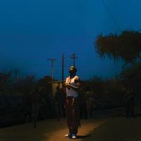 Tap Out (feat. Jeremih) Jay Rock