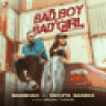 Badshah - Bad Boy X Bad Girl (feat. Nikhita Gandhi)