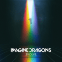 Free Download Imagine Dragons Believer Mp3
