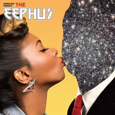 Classic Man (Remix) - Jidenna Feat. Kendrick Lamar mp3 download