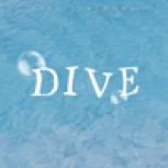 Jinyoung - DIVE