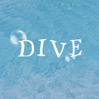 Download lagu Jinyoung - DIVE