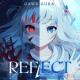 Gawr Gura - Reflect
