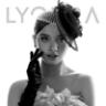 Lyodra - Pesan Terakhir