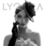 Pesan Terakhir - Lyodra