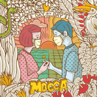 Download lagu Mocca - Day by Day