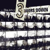 Download lagu 3 Doors Down - Kryptonite