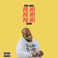 Pa Mí - Single - Tory Lanez & Ozuna mp3 download