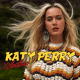 Download Katy Perry - Electric