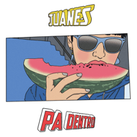 Pa Dentro Juanes MP3