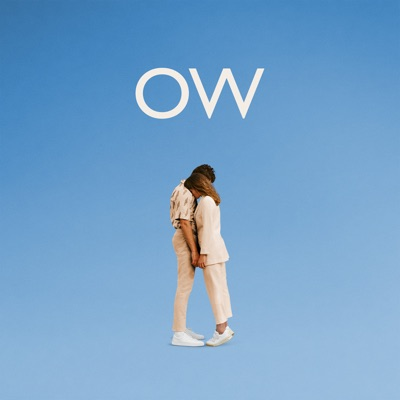 Nothing But You - Oh Wonder mp3 download