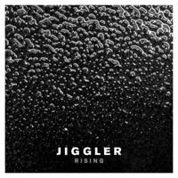 Losing Me Jiggler