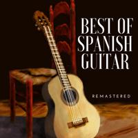 Romance (Remastered) Spanish Guitar