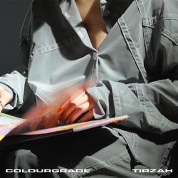 Colourgrade - Colourgrade mp3 download