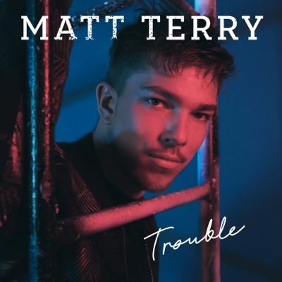 Try - Matt Terry mp3 download