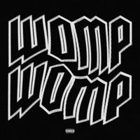 Womp Womp (feat. Jeremih) - Single - Valee
