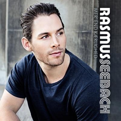 Millionær - Rasmus Seebach Feat. Ankerstjerne mp3 download
