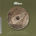 Free Download Maor Levi & Ilan Bluestone Will We Remain? (feat. EL Waves) [Spencer Brown Remix] Mp3