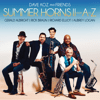Dave Koz - Summer Horns II: From A to Z  artwork